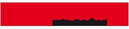 Logo der MARTIN KFZ-Technik GmbH