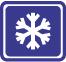 Icon für KLIMATECHNIK