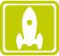 Icon für SONDERFAHRZEUGBAU