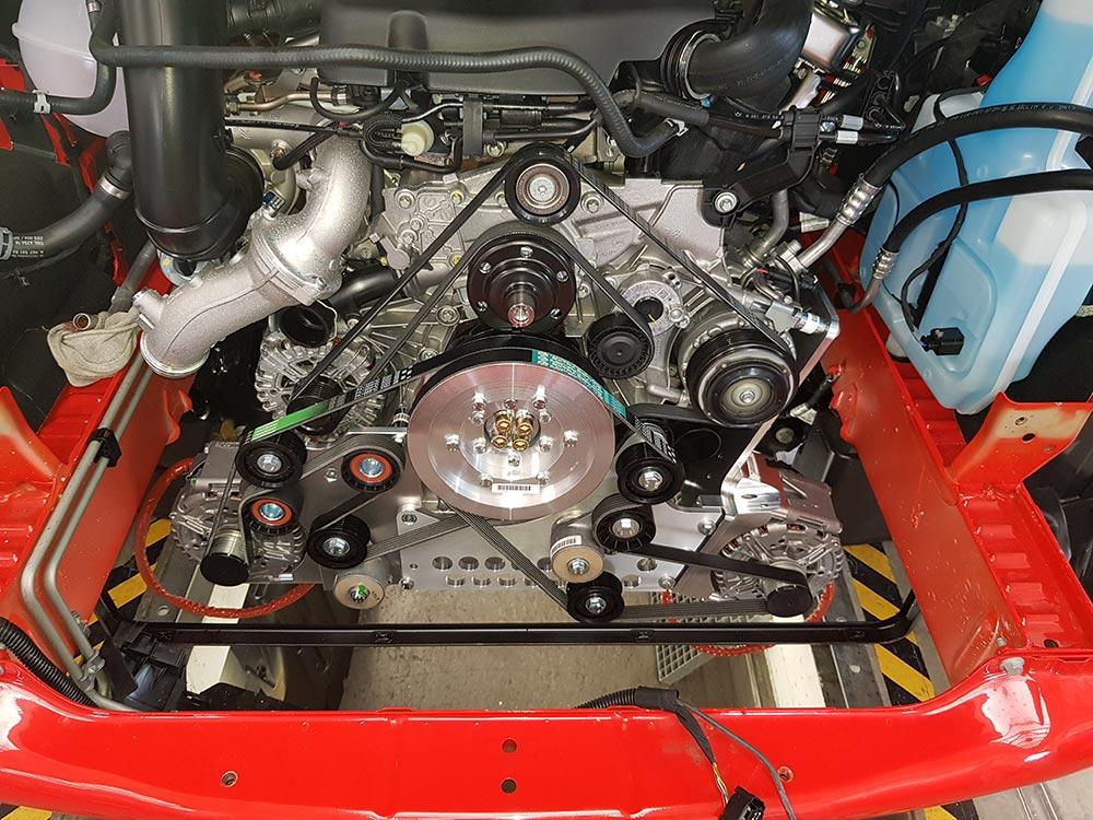 Doppelgeneratoranlage-2x8kW-MB-Sprinter-907-20191213_130938