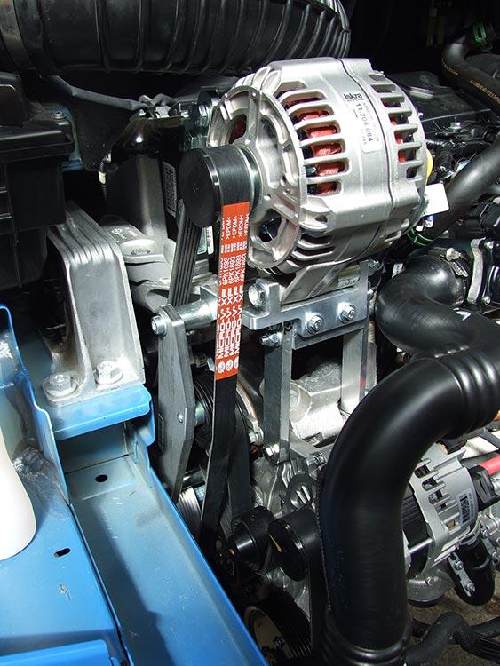 Renault-Master-DSCF1512_2020