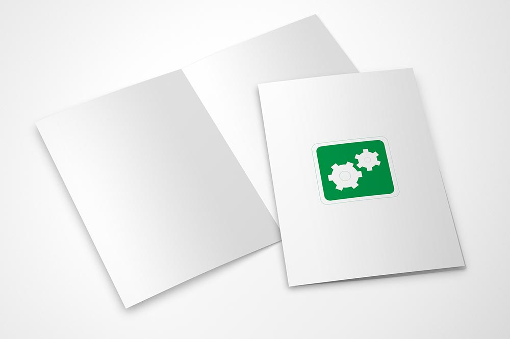 PDF Dokument GETRIEBE-/SONDERBAU